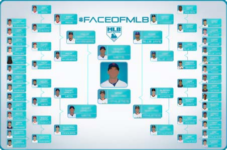 facebracket2