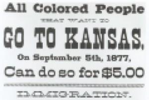 KansasPixel