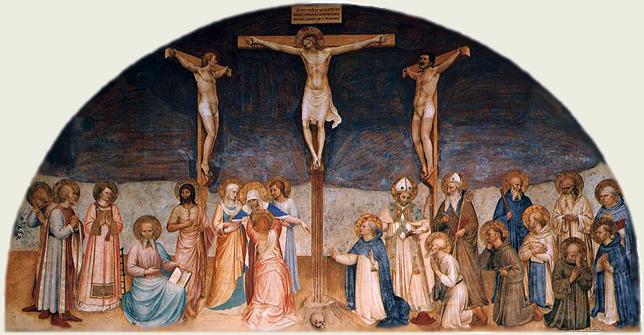 fraangelicocrucifixionsaints39